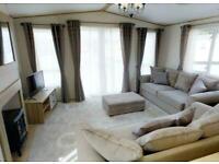 Luxury ABI Ambleside Premier 2018 For Sale