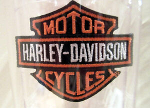 Tervis Gobelets Harley Davidson Tumblers 24oz * Neufs * New * West Island Greater Montréal image 2