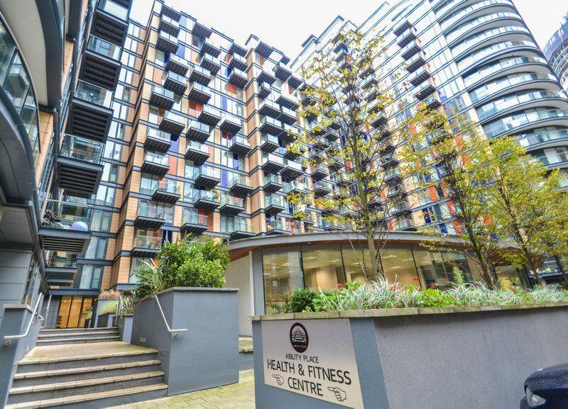 Ability Place Apartments: Unbeatable Value