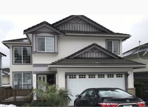 Coquitlam ,Luxurious  5 bedroom house for rent