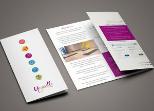 Professional, Expert Graphic Design Services Kitchener / Waterloo Kitchener Area image 4
