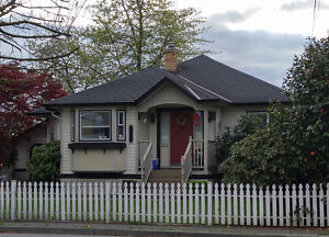 Explore Rent 2 Own Opportunities in Abbotsford