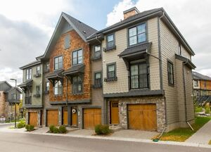 Great Townhouse in Fantastic Location!