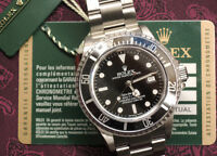 $$$$$$$Rolex$$$$$$$$$$ WATCHES WANTED
