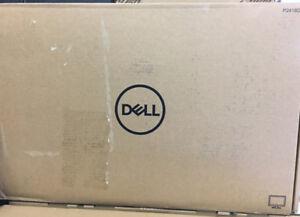 Dell P2418D LED Open Box Monitor