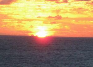 À VENDRE  $265000 / 3br - 1200ft2 - Ocean Views Beach Condo