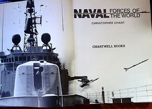 Coffee Table Books: Soviet Air Power & Naval Forces of the World London Ontario image 4
