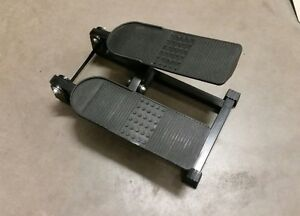 EXCERCISE STEPPER