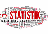 Statistical Data Analysis on MS Excel / SPSS / MINITAB