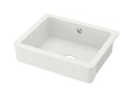 HAVSEN Sink, Was £132, IKEA Reading, #bargaincorner