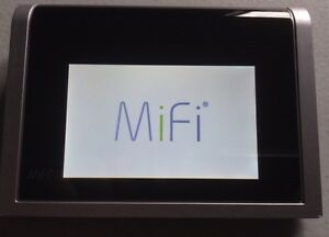 MiFi Device For Sale