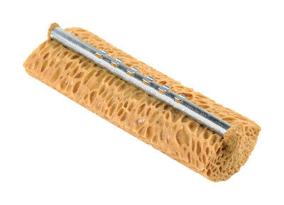 Casabella The Original Sponge Mop Refill 10 in. W 1 pk Casabella Mop Refill
