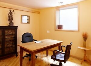 Executive Office Space Available Peterborough Peterborough Area image 3