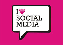 Social Media Management for Small Business Wallsend Newcastle Area Preview