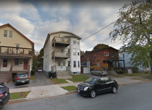Newly renovated3 Bedroom Flat-AUG 1st- close to Dal & king-SMU