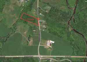 Upper Pomquet land for sale