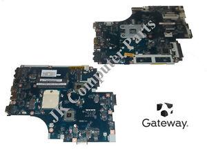 Gateway NV53A24U MB.BL002.001 MBBL002001 Motherboard
