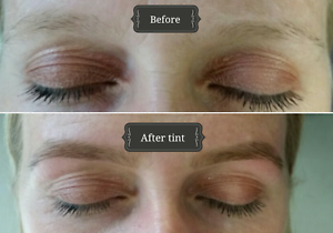 Viva Threading Clarkson Wanneroo Area Preview