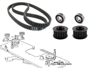 elektromagnetische kupplung honda hf2213 hf2216 hf2415. Black Bedroom Furniture Sets. Home Design Ideas
