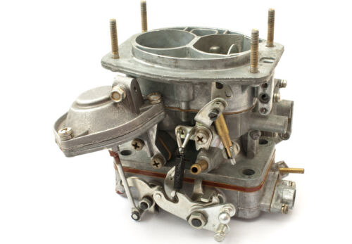How to Buy an Affordable Carburettor