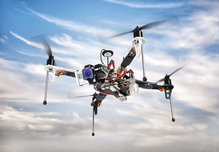 rc drone history with G on Attachment in addition 171722791337 in addition 171589137081 in addition 272303725634 together with Attachment.