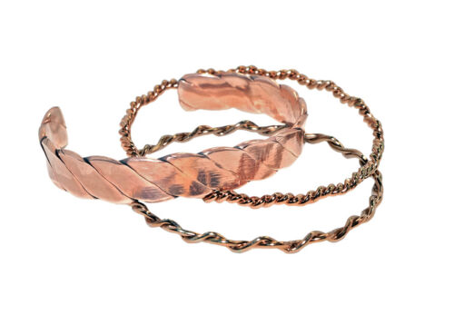 how to clean copper bracelet how to clean copper jewelry ebay 3992