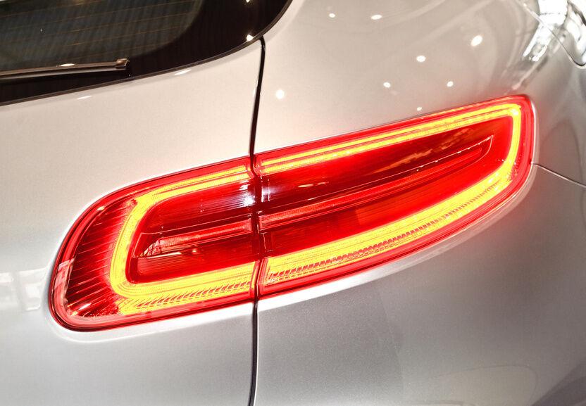 Was ist beim Kauf von LED-Blinkern zu beachten?