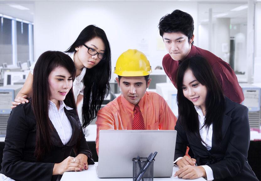 Die 3 beliebtesten CAD Programme für Einsteiger