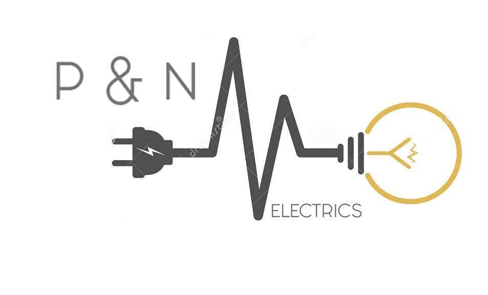 P&N Electrics 24hr NIC Electricians