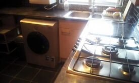 Great double room available between zone 2 and 3