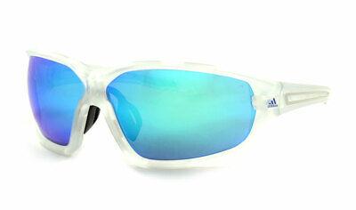 Adidas Evil Eye Evo A 419 6062 S Gafas de Sol Alpino...
