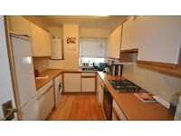 Large 2bed in Hendon * Furnished * Massive Rooms * Parking * Can be short let * MUST SEE *
