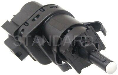 Brake Light Switch fits 2009-2009 Volvo C30  STANDARD MOTOR PRODUCTS