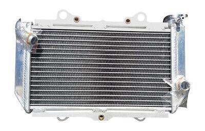 B053 ATV Radiator - Remplazo original de radiador de cuatrimotos