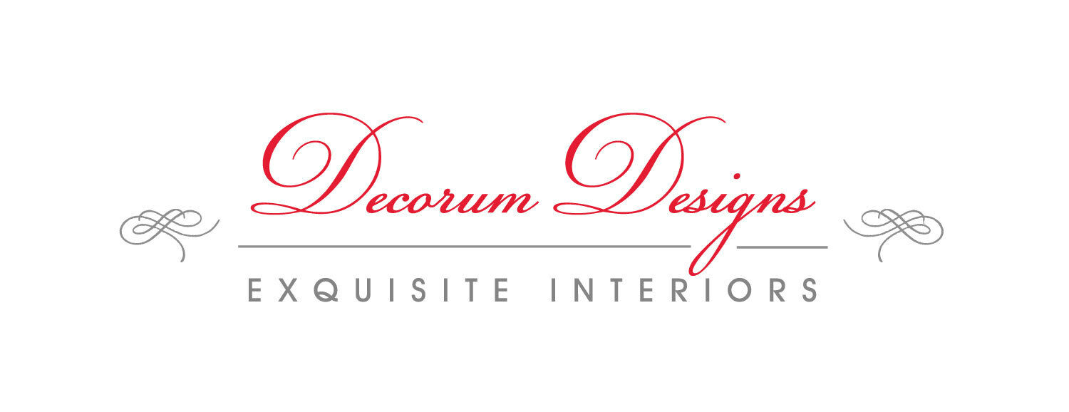 Decorum Designs Ltd