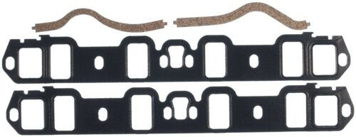 Victor MS15202W Econoline Club Wagon Intake Manifold Gasket