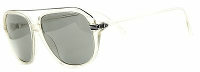 CHRISTIAN DIOR 2442 70 Vintage Sunglasses Shades BNIB Brand New in Case GERMANY