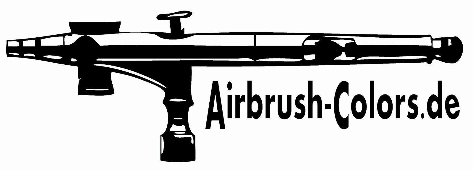 airbrush-colors