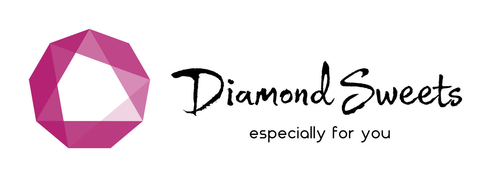 Diamond Sweets
