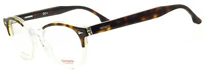 CARRERA CA6191 8D5 Eyewear FRAMES Glasses RX Optical Eyeglasses New - BNIB