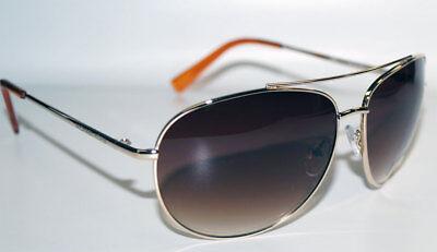 MICHAEL KORS Sonnenbrille Sunglasses Kai Aviator M3403 743