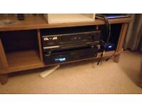Dolby | Home Cinema for Sale - Gumtree