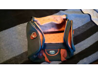 Hold-all Antler new condition bag