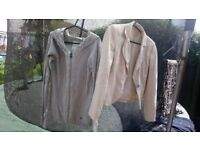 10/12 womens clothes
