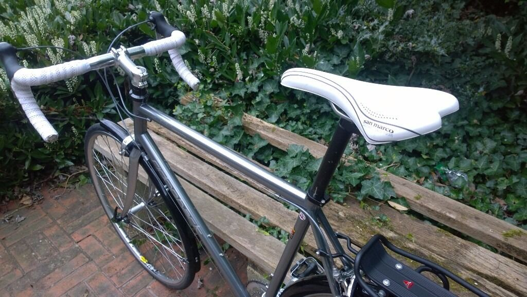 Large Road Bike Ads Buy Sell Used Find Right Price Here