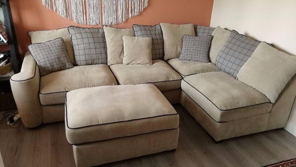 wholesale dealer 9095f e56b8 Sofaworks Corner Sofa - Sofa Ideas