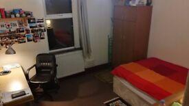 Large Double room available near Birchfields Park