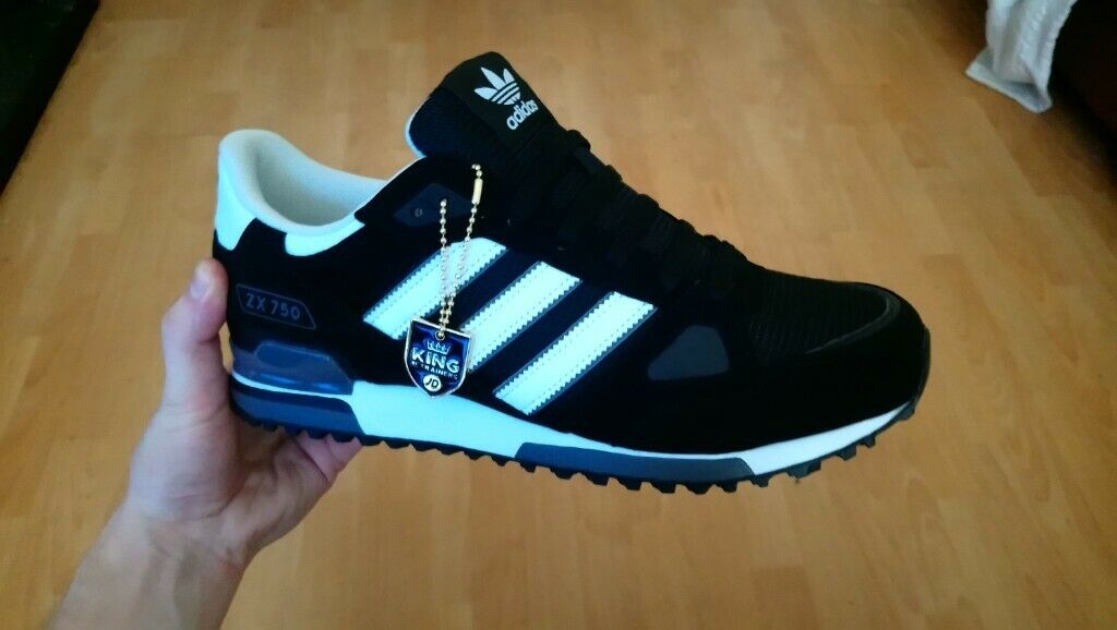 new arrival 8d54b 598ff Adidas ZX 750 Men's (Size 10) | in Doncaster, South Yorkshire | Gumtree