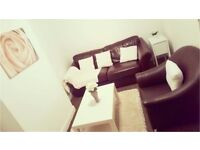 Double & single room / 2bedroom to let