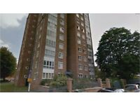 Woolwich/Plumstead SE18. **AVAIL NOW** Spacious & Contemporary 2 Bed Furnished Flat with Park Views